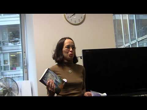 Vidéo de Emmanuel Chastellière