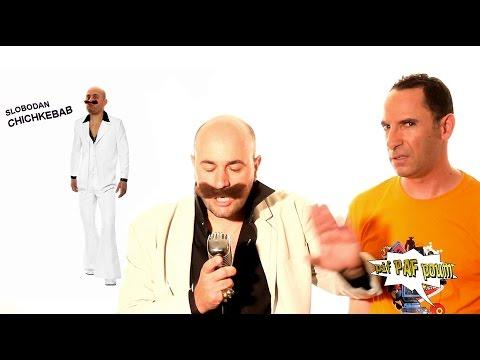 Vidéo de  Chanouga