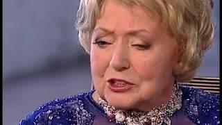 Бабье Лето - Людмила Касаткина