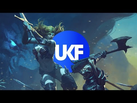 Seven Lions & Kill The Noise - Cold Hearted - UCfLFTP1uTuIizynWsZq2nkQ