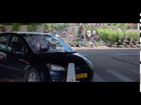 """El Otro Guardaespaldas - Spot 10"""" - Castellano HD"""