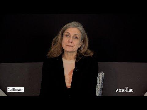 Vidéo de Karine Miermont