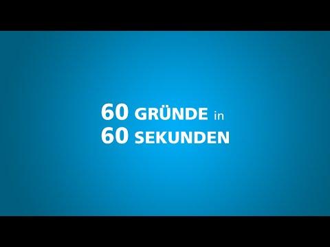 Warum Deutsche Glasfaser der perfekte Arbeitgeber für Dich ist!