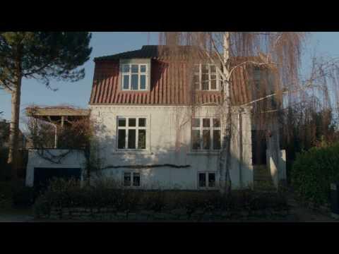 Trådløs varmestyring med Salus Smart Home