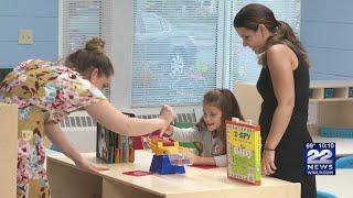 little futures preschool