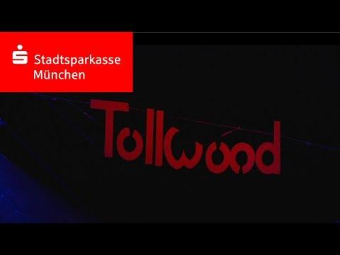 Tollwood 2017