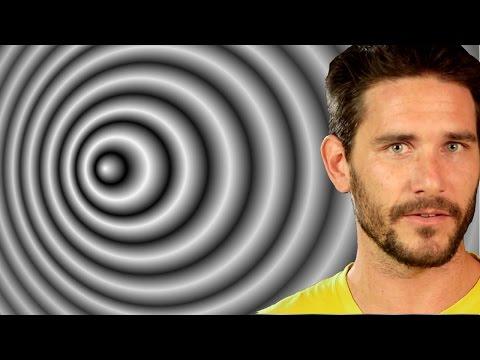 Curiosidades sobre el  Efecto Doppler