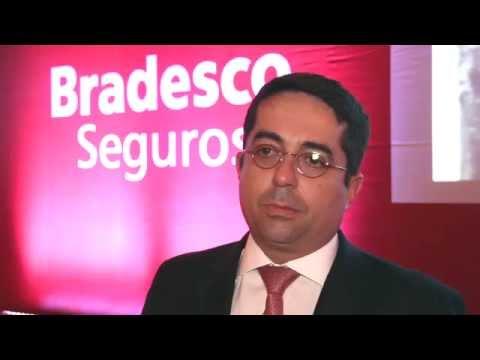 Imagem post: Oportunidades do mercado soteropolitano são foco de palestra da Bradesco Seguros