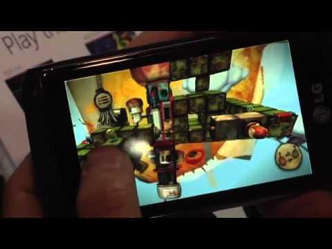 Quick Look at Xbox Live Games on Windows Phone 7 - UCiDJtJKMICpb9B1qf7qjEOA