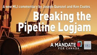 The Pipeline Logjam and its Impact on Indigenous Peoples