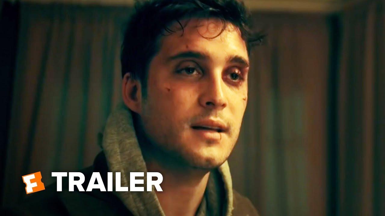 Die in a Gunfight Trailer #1 (2021)   Movieclips Trailers