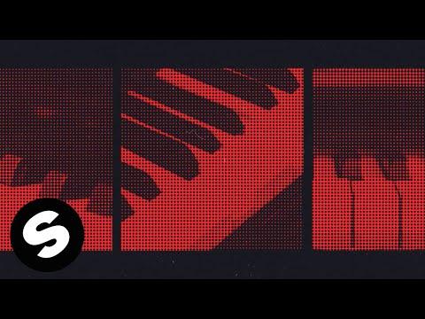 Chocolate Puma & Firebeatz - Soul Fifty (Official Music Video) - UCpDJl2EmP7Oh90Vylx0dZtA