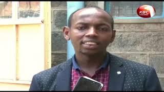 Green belt movement launches eco-friendly toilets in Nakuru