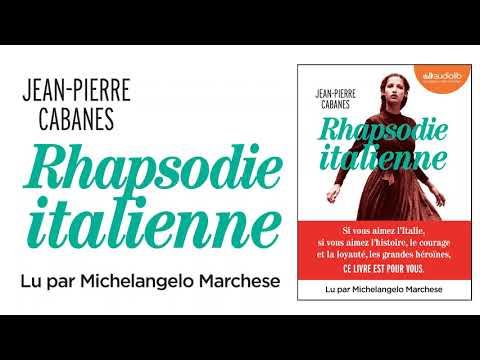 Vidéo de Jean-Pierre Cabanes