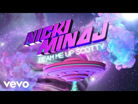 Nicki Minaj - Easy (Audio) ft. Rocko, Gucci Mane