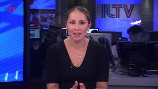 Новости из Израиля на Русском Языке - Август 6, 2019