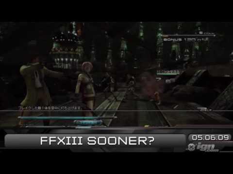 IGN Daily Fix, 5-6: Gears 2 Maps, and Deadpool News - UCKy1dAqELo0zrOtPkf0eTMw