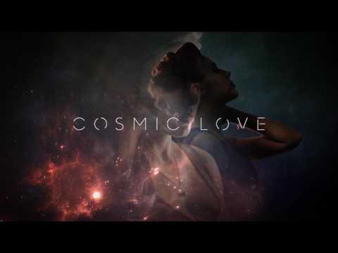 Celebrate Cosmic Love