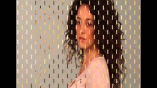 Icime Atiyorum Ask Duet Nuri Serinlendirici Jane Shirokih 360p Youtube