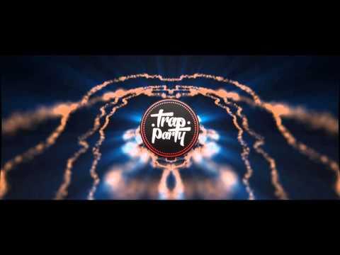 Contrvbvnd X Grant Rebound - Masquerave (Original Mix) - UC9Xnzk7NEdUzU6kJ9hncXHA