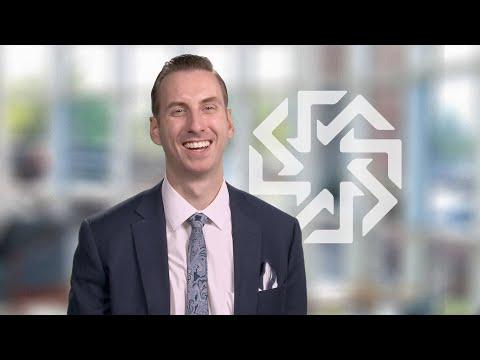 Meet Dr. Robert Lukavsky - Plastic Surgery Care