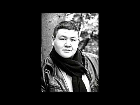 singlebörse russlanddeutsche