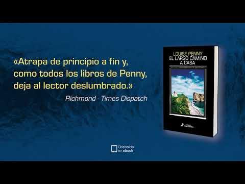 Vidéo de Joseph Conrad