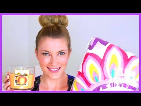 Colors of the Rainbow TAG! ♥ MakeupMAYhem Day 8 ♥ - UCuaQ-5iDHAuUHdxdBDrrjPQ