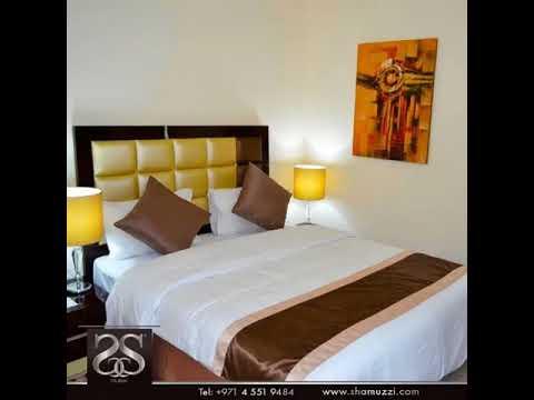 Casa Shamuzzi - Welcome Hotel Apartment