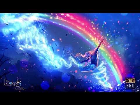 Ivan Torrent - Skyborn   Epic Uplifting Beautiful Vocal Orchestral - UCZMG7O604mXF1Ahqs-sABJA