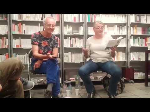 Vidéo de Jean Cagnard
