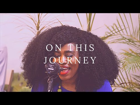 Theophilus Sunday and TY Bello- ON THIS JOURNEY