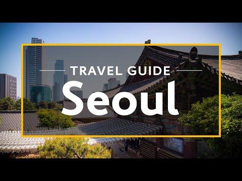 Seoul Vacation Travel Guide   Expedia (4K) - UCGaOvAFinZ7BCN_FDmw74fQ