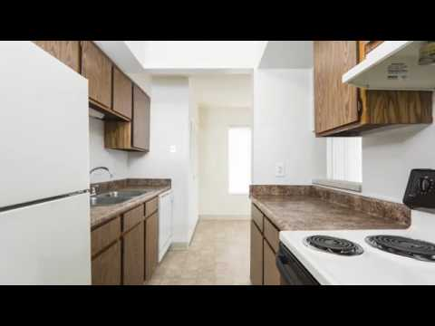 Wind Drift Apartments in Indianapolis, IN - ForRent.com