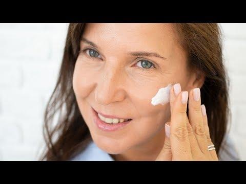 Защита от пигментации летом - 4 правила ухода за кожей лица photo