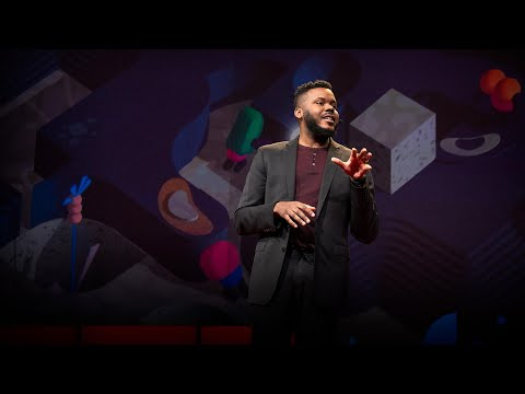 The political power of being a good neighbor | Michael Tubbs