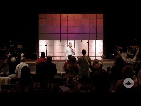 Pastor Appreciation Sunday  10.11.20