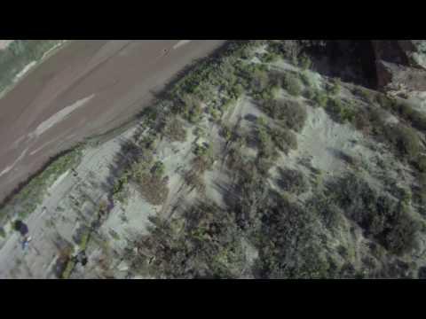 Moab BASE Jumping - UCa0BwPVUorE_khRZJgPMEDg