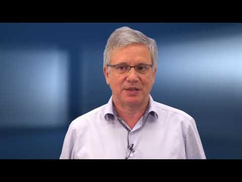 Dr. Weigl – Minimalinvasiv mit kurzen Implantaten