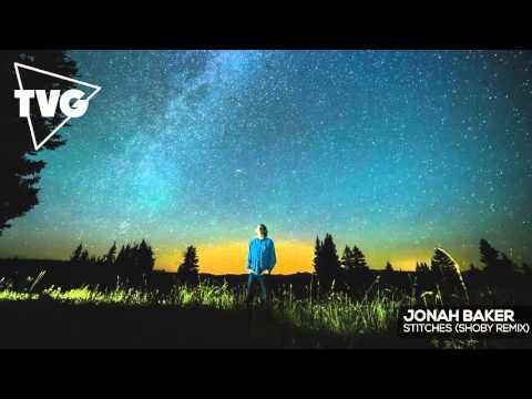 Jonah Baker - Stitches (Shoby Remix) - UCouV5on9oauLTYF-gYhziIQ