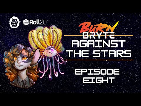 Against the Stars | Episode 8 | Recharge, Research, Romance
