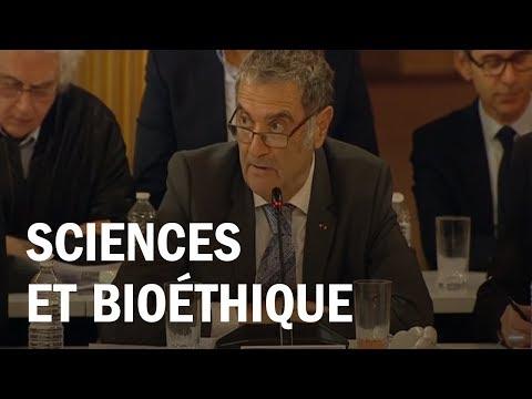 Vidéo de René Frydman