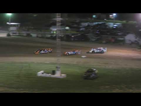 Lincoln Park Speedway In Putnamville Indiana Dirt Track Racing Videos