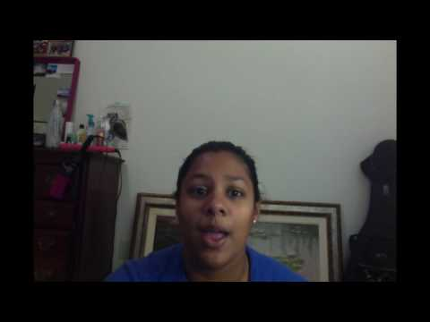 TESOL TEFL Reviews - Video Testimonial - Justine