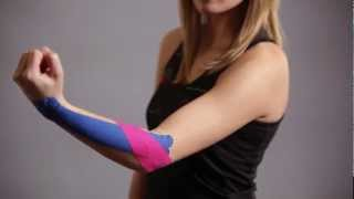 kollateralband knie therapie
