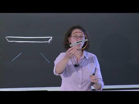 9. Essential Oils Lecture Part 2