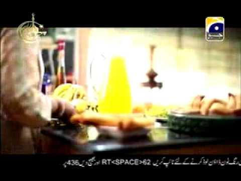 Pechaan Ramazan
