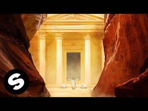 Dropgun & BassRox - Sanctuary (Official Audio) - UCpDJl2EmP7Oh90Vylx0dZtA