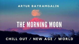 The Morning Moon by Artur Bayramgalin - bayramjazz , Others