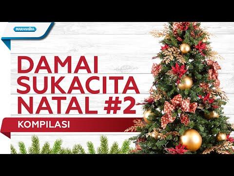 Damai Sukacita Natal Part #2